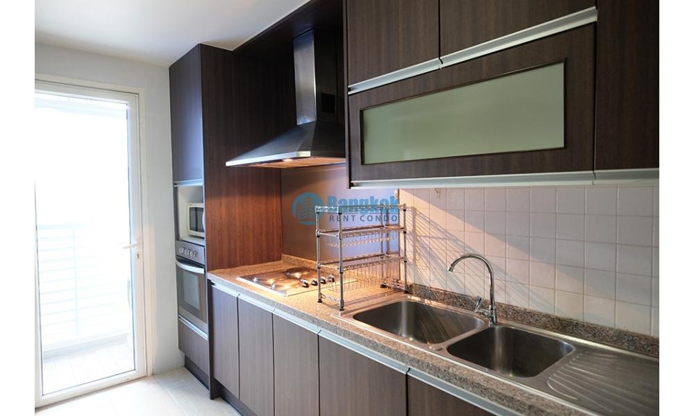 Bangkok rent condo | Apartments for Rent in Bangkok
